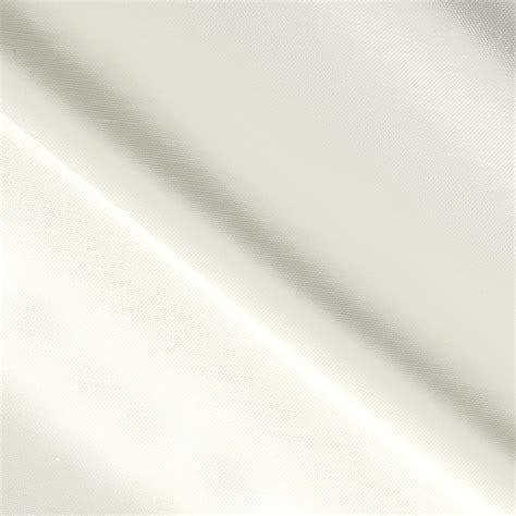 drapery sheer fabric hanes 118 quot wide royal batiste drapery sheers winter white