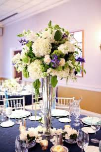 best 25 trumpet vase centerpiece ideas on