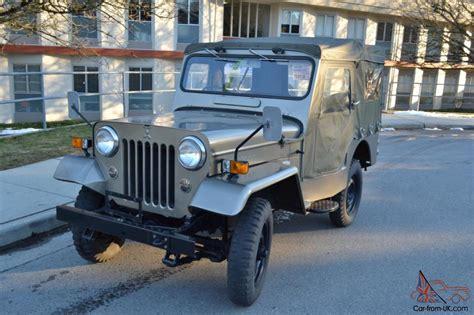 mitsubishi military genright jeep roll cage kits for tj lj yj jk cj roll html