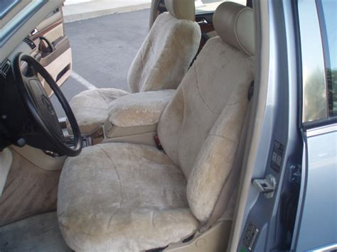 semi custom slipcovers mikes canvas sheepskin seat covers