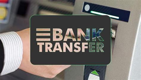 bca jam offline jadwal offline online bank bca mandiri bni bri internet