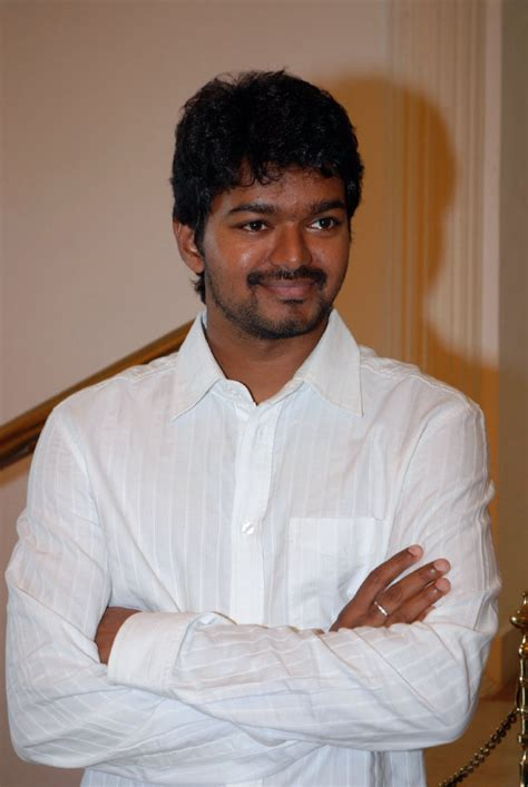 actor vijay photos gallery famous tamil actor vijay photo gallery