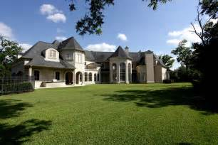 chateau style homes chateau interior design chateau style home
