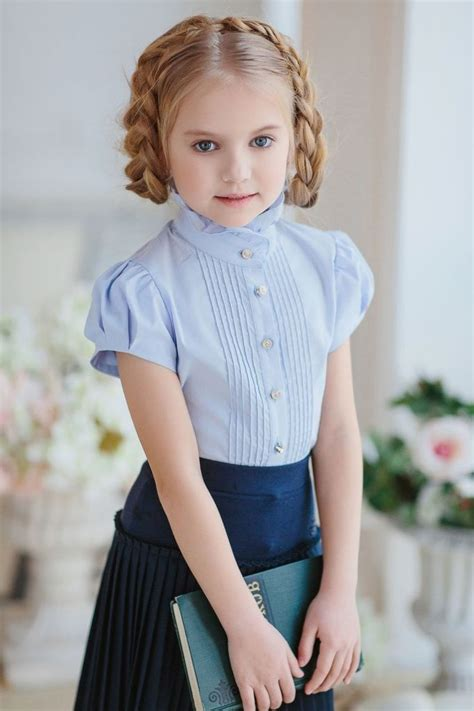 cute little model 3180 best cute kids images on pinterest cute kids cute