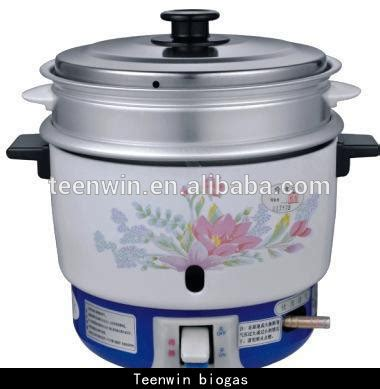 Rice Cooker Biogas biogas rice cooker buy biogas rice cooker for family factory price small rice cooker big rice