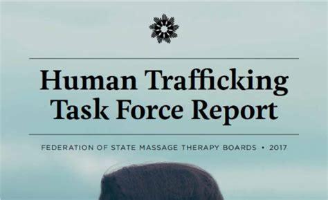 human trafficking handbook recognising 1405765593 home fsmtb