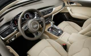 Audi Q5 2011 Interior by 2013 Audi Reviewsneocarsuv