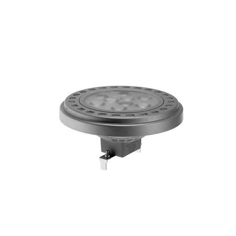 Led Spot Strahler Gu10 Sockel 230v by Power Led Spot Cob Ar111 Gu111 Es111 G53 Reflektor 12v 230v Strahler Gewerbe Ebay