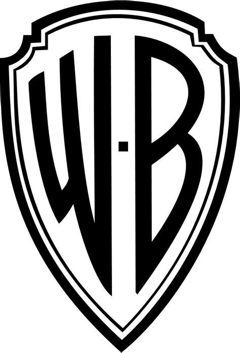 warner bros logo fotolip com rich image and wallpaper