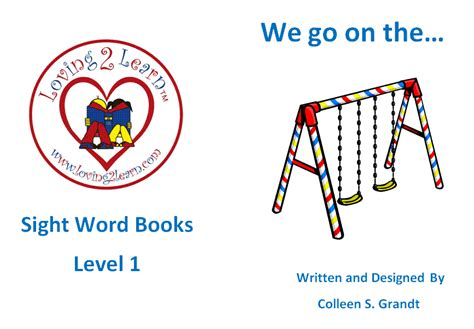 sight a celta novel books sight words sight word book and learn along