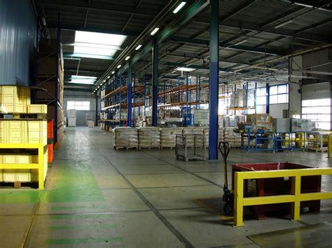 energy efficient commercial lighting net zero international