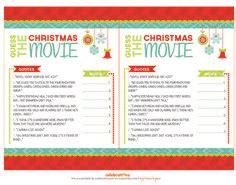 printable christmas quiz picture round printable christmas trivia game christmas trivia games