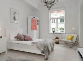 Ideas For Small Bedrooms Beautiful Creative Small Bedroom Design Ideas Collection Homesthetics Inspiring Ideas For