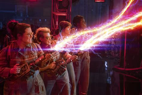 film ghostbusters 2016 movie review ghostbusters 2016 howard for film