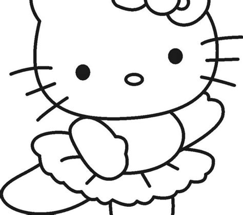 Drawing For Children To Colour Coloring Page Purse Hanger Com Drawing For Children To Colour