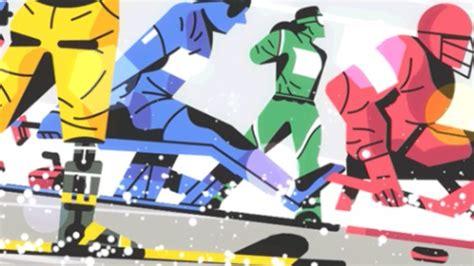 doodle konto login paralympics 2018 paralympische winterspiele ab heute in