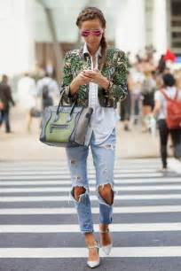 25 best ideas about new york fashion on pinterest new york style cheap leotards and nyc