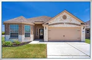 lgi homes dallas home builder with affordable new homes in az fl ga nm