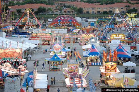 Search Broward County Broward County Fair Drops Shop Plans Alco Pest