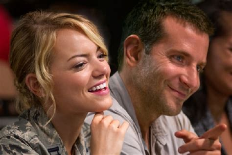 emma stone bradley cooper 15 dream casts wasted by hollywood before true detective