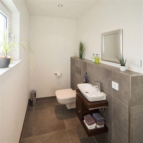 wohnideen badezimmer 59 best images about wohnideen badezimmer on