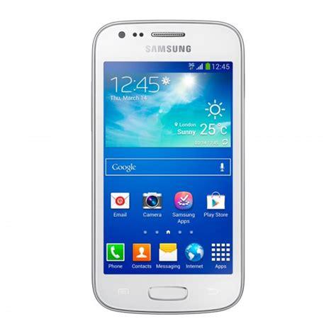 Harga Samsung Ace 3 Bootloop samsung galaxy ace 3 daftar harga hp