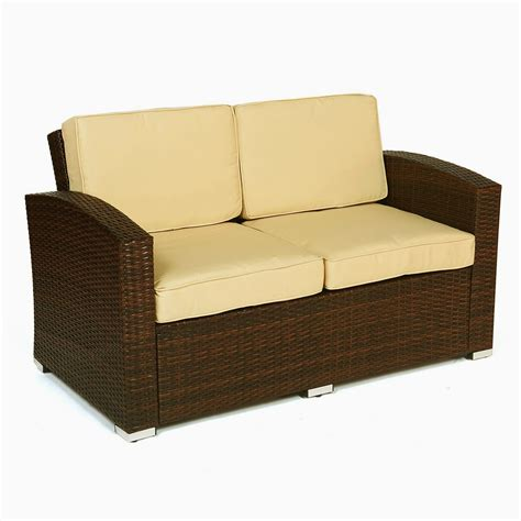 outdoor furniture luxury discount special sale 58 for outdoor furniture sofa 4pcs luxury patio set outdoor patio