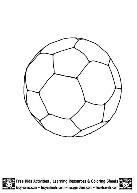 soccer template football template cliparts co
