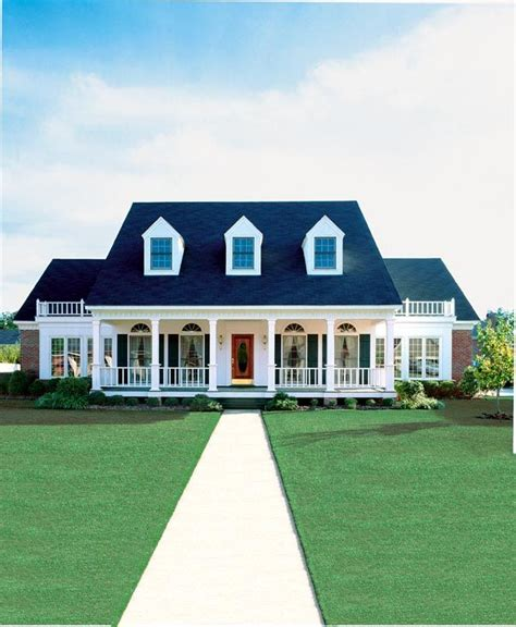 colonial cape cod house detached garage plans with bathroom woodworking projects