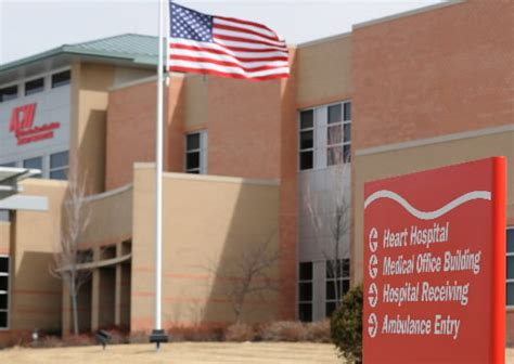 nhi lincoln ne sale of nebraska hospital institute completed