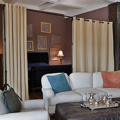 Buy Room Dividers Now 9 Foot X 15 Foot Premium Heavyweight Room Dividers Now
