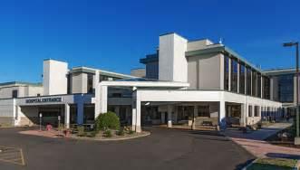 Reginal Clinic Unity Hospital