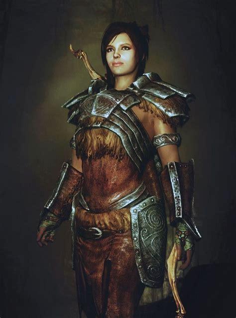 sevenbase armor mods 89 best skyrim mods images on pinterest elder scrolls