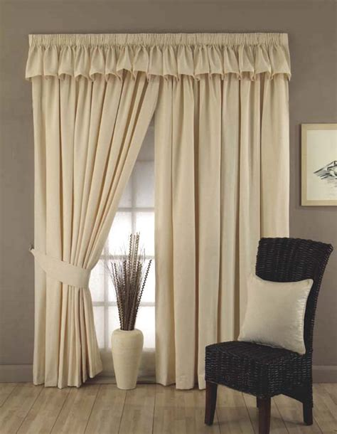 tj hughes curtains prices tj hughes fully lined jacquard curtains was 163 99 99 now