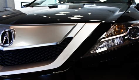 acura dealers in nyc paragon acura nyc business view tour