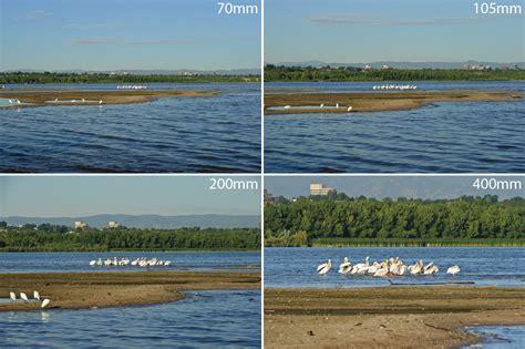 Landscape Photography Prime Vs Zoom Prime Vs Zoom Lenses