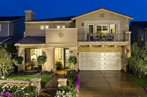 new home designs latest spanish homes designs pictures house of furniture new home design and new home design ideas