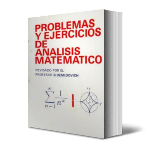 descargar pdf croqueta y empanadilla 2 libro e en linea descargar libro demidovich 5000 problemas