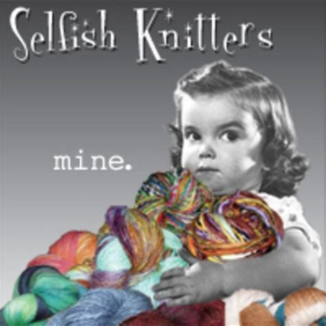 Knitting Meme - 1000 images about knitting can be funny on pinterest