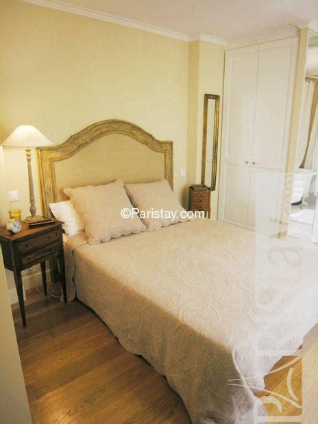 2 bedroom apartment in paris 2 bedroom apartment rental in paris le marais 75003 paris