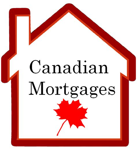canadian housing mortgage canadian housing mortgage corporation 28 images canada mortgage housing corp