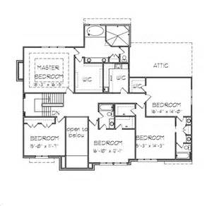 50 Sqm To Sqft small brick house floor plans 4000 sf 5 bedroom 2 story
