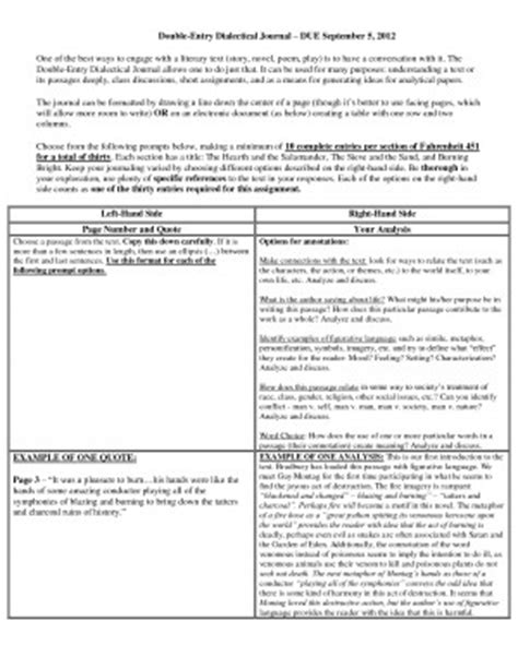 Dialectical Essay by College Essays College Application Essays Dialectical Essay
