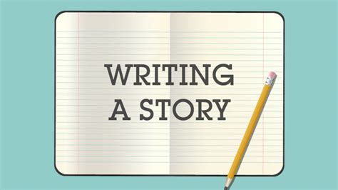 writing a story writing a story shape your culture