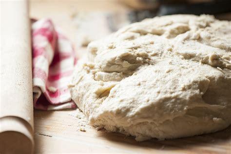 fare il pane in casa a mano fare il pane in casa
