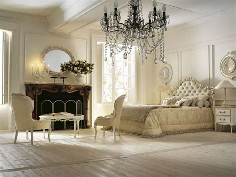 luxury home furnishings and decor luxury vintage bedroom decor french bedroom furniture