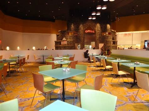 frutos do mar picture of seneca niagara casino buffet