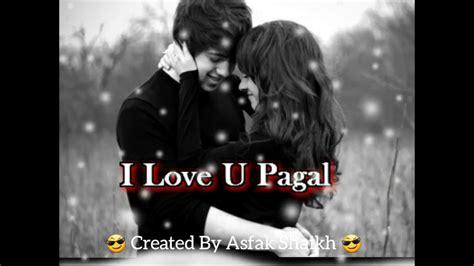 hurt broken hindi status in all movie images hd hurt broken hindi status in all movie images hd 50