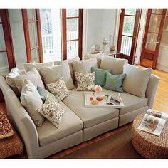 55 inch deep couch jillian 55 inch deep couch h o m e pinterest couch
