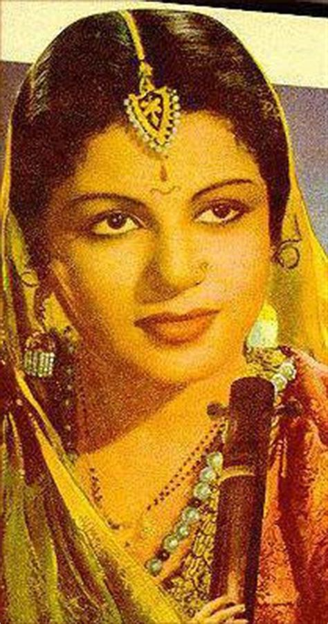 biography in hindi of meera bai 26 best images about radha meera love for krishna on